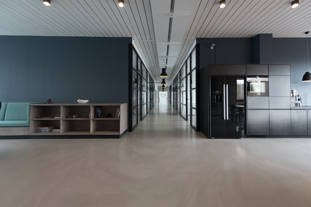 Retail Space For Lease Toronto