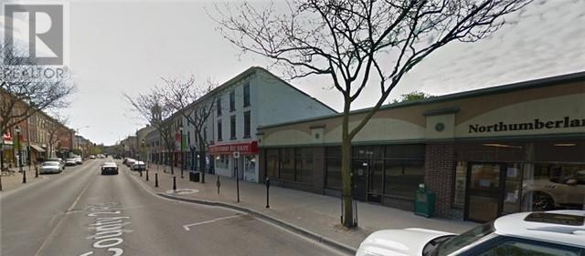97-99 King St W, Cobourg, Ontario  K9A 2M4 - Photo 2 - X3374284