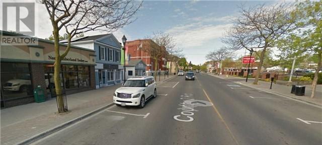 97-99 King St W, Cobourg, Ontario  K9A 2M4 - Photo 3 - X3374284