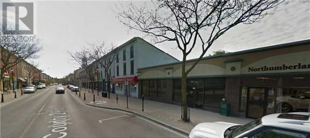 97-99 King St W, Cobourg, Ontario  K9A 2M4 - Photo 4 - X3374284