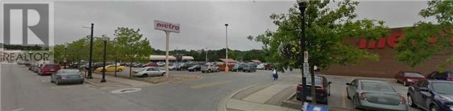 97-99 King St W, Cobourg, Ontario  K9A 2M4 - Photo 5 - X3374284