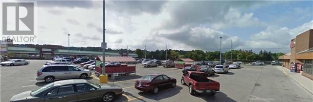 97-99 King St W, Cobourg, Ontario  K9A 2M4 - Photo 6 - X3374284