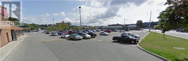 97-99 King St W, Cobourg, Ontario  K9A 2M4 - Photo 7 - X3374284