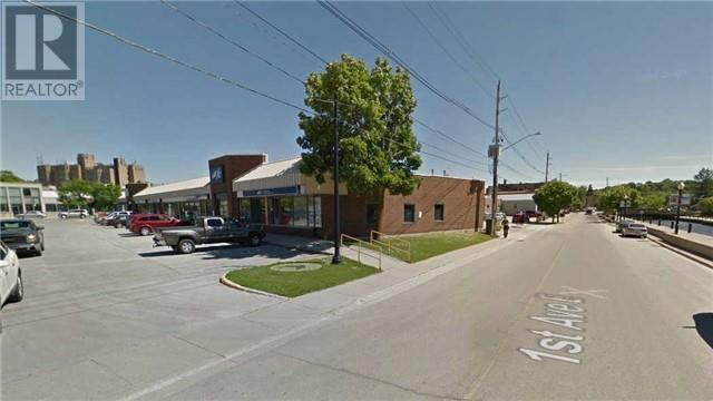97-99 King St W, Cobourg, Ontario  K9A 2M4 - Photo 8 - X3374284