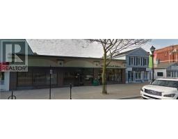 97-99 KING ST W, cobourg, Ontario